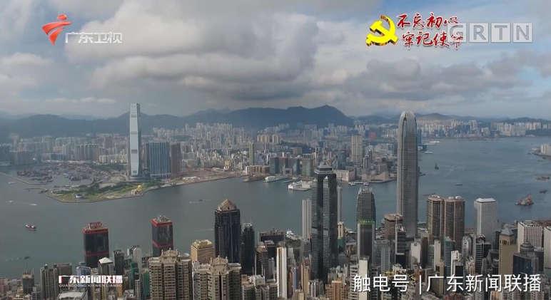 4广东:完善科研资金管理 激发湾区创新活力.jpg