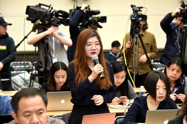 中国国际电视台记者提问.jpg