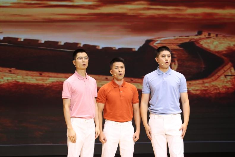 附件3:少年中国说 网站.JPG